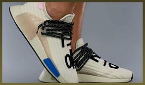 04-sneakers-02.png