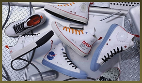 04-sneakers-01.png