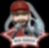 logo-RADEEO-sansTExt.png
