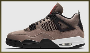 03-Sneakers.png