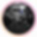 Capture d'écran 2020-06-17 à 12.41.26.