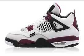 info-sneakerHead-02.png