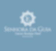 logo_sra_da_guia.png