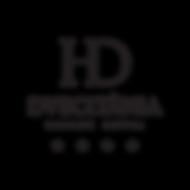 logo-ddh.png