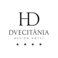 logo-ddh.png