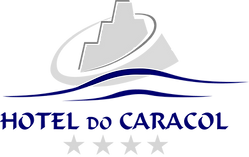 logo_Hotel-do-Caracol.png