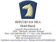 Logo+Refugio+da+Vila.jpg