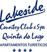 Lakeside - Logotipo.jpg