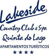 Lakeside - Logotipo.jpg