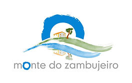 Monte do Zambujeiro_Logo.jpg