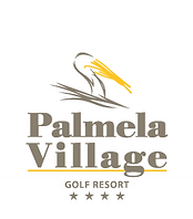 Logo_Palmela_Village_Golf_Resort.png