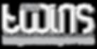 Logo_Twins_Branco.png