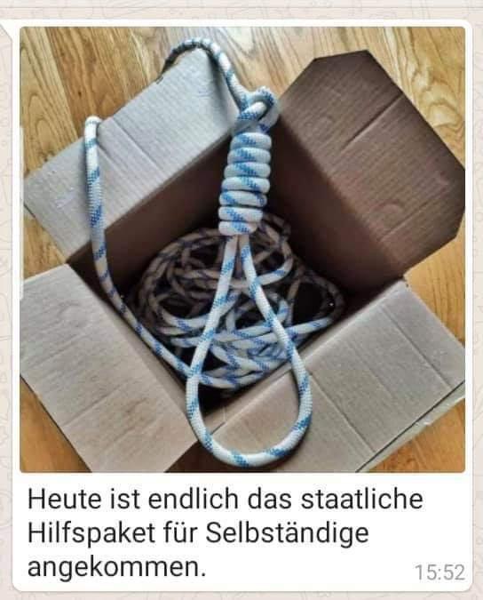 Staatliches_Hilfsprogramm_für_Selbstän