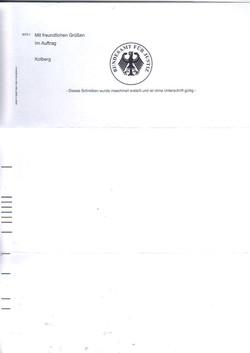 2016-07-11 - Bescheid-page3