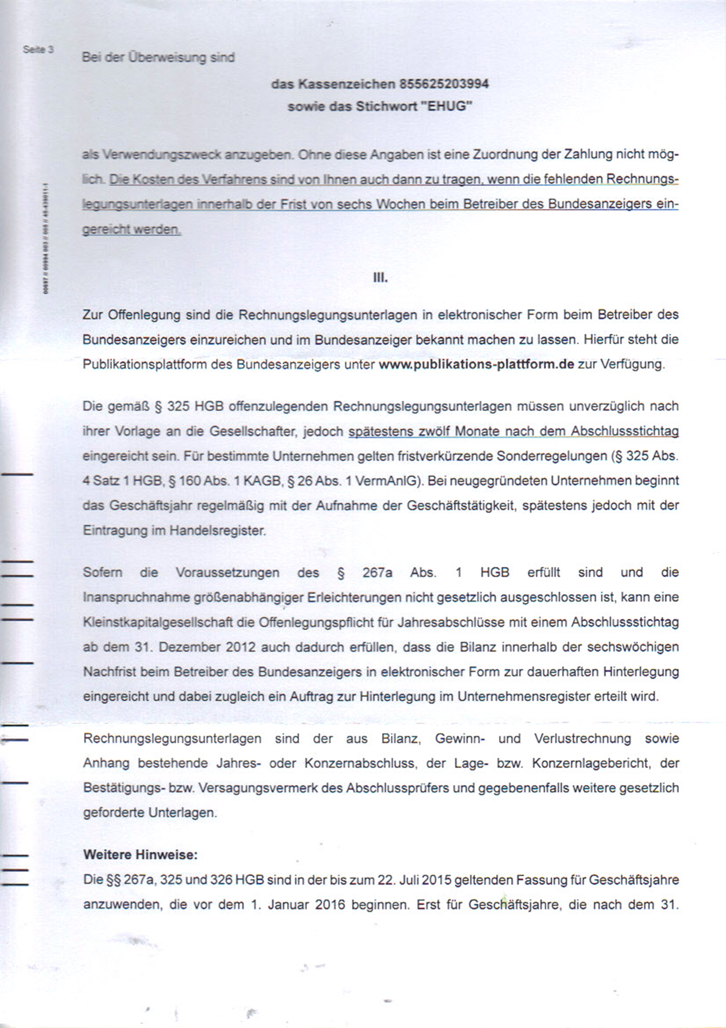 2016-10-14 - Androhung Ordnungsgeld-page3