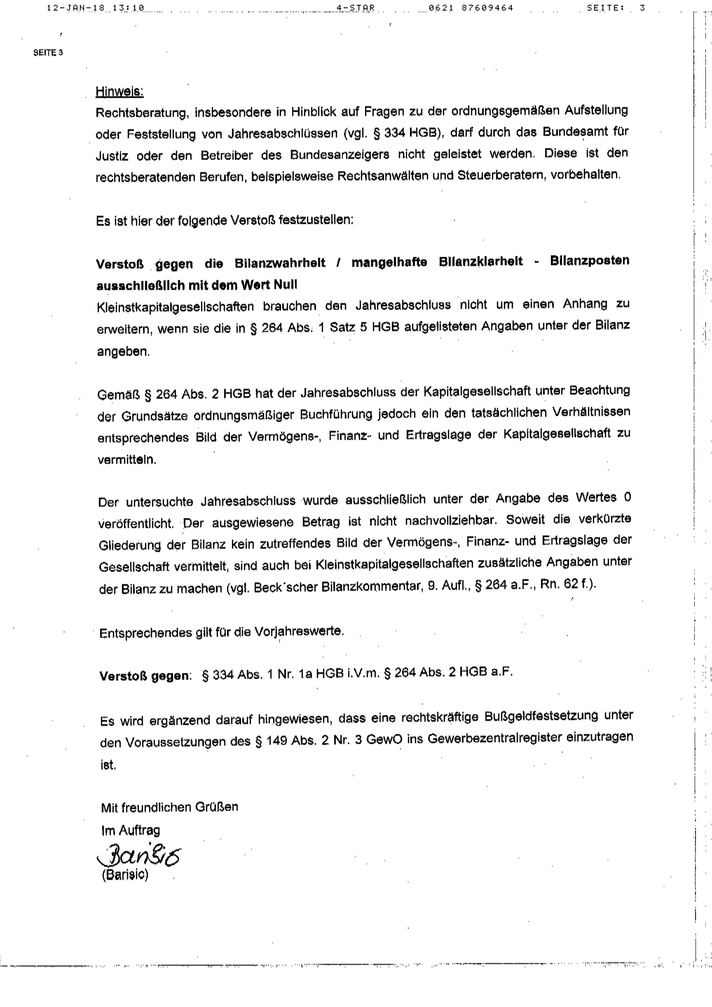 2018-01-05 - Schreiben Bundesamt wg. Strafeinleitung-page3