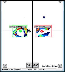Screenshot 2021-02-21 194103.png