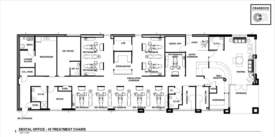 chabria plaza 4 dental office design. Fabulous Ideas Dentist Office Floor Plan On Cropostcom With Samples Chabria Plaza 4 Dental Design O