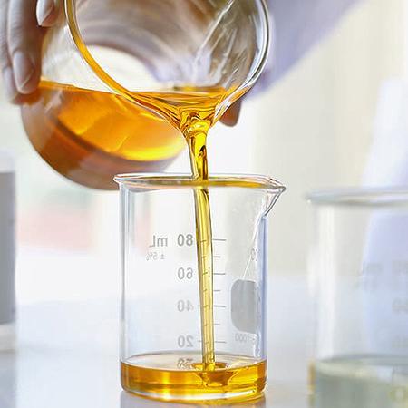 Distillates