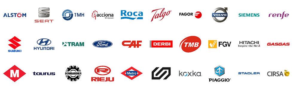 Partners - Clientes-01.jpg