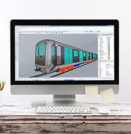 3D Exterior Mock up WEB.jpg