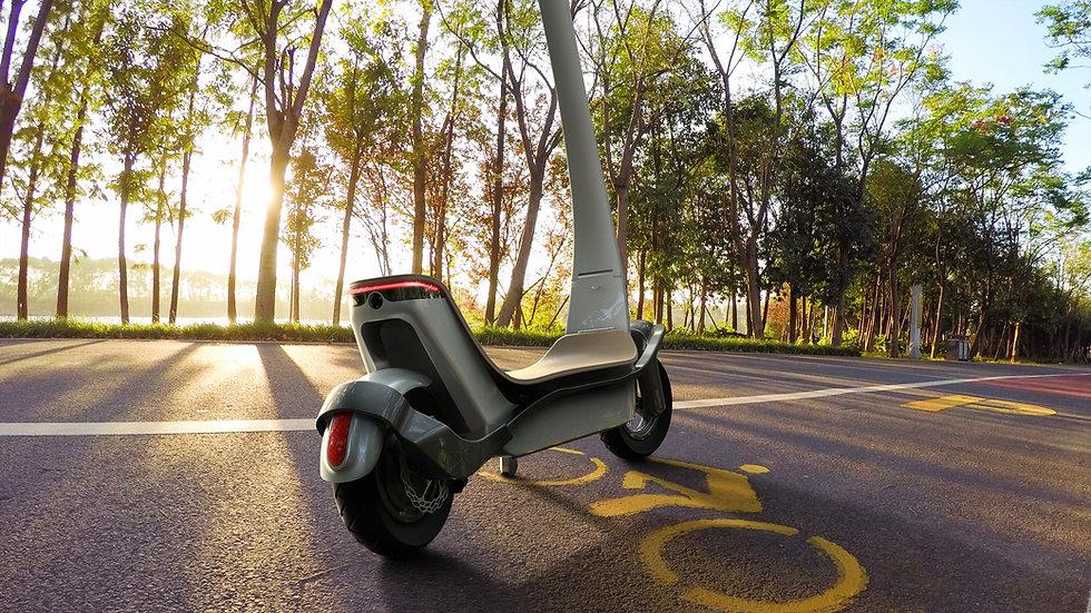 Lampsy Carril Bici.jpg