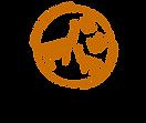 Logo Patagonia Trips_edited.png