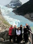 Opiniones de Patagonia Trips Tour Operador