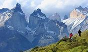 Tours a Torres del Paine