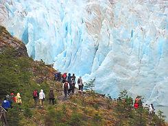 Paquetes Turísticos Torres del Paine.jpg