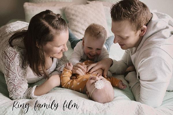 King family film.jpg