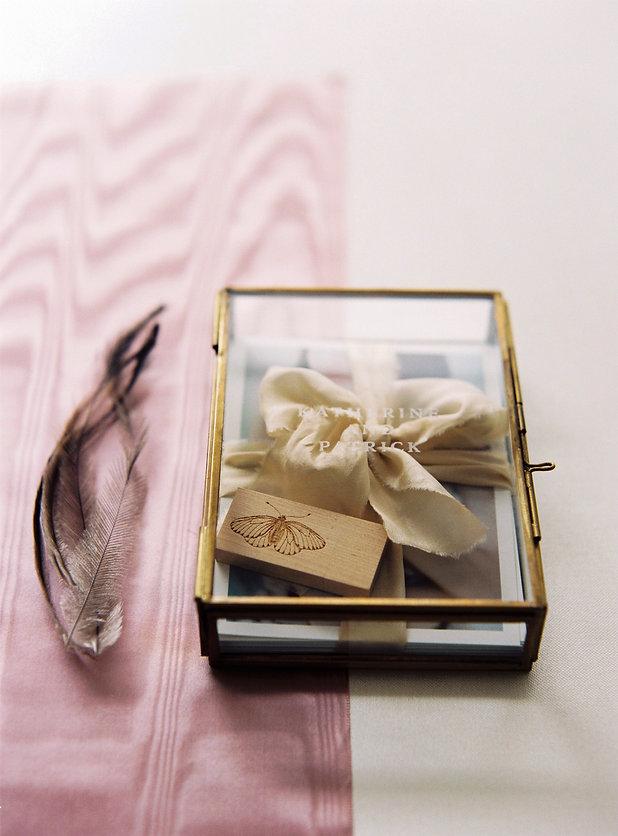 Glass Box 1.jpg