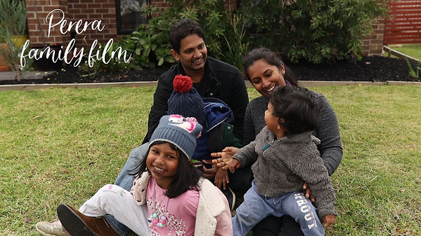 Perera family film.jpg