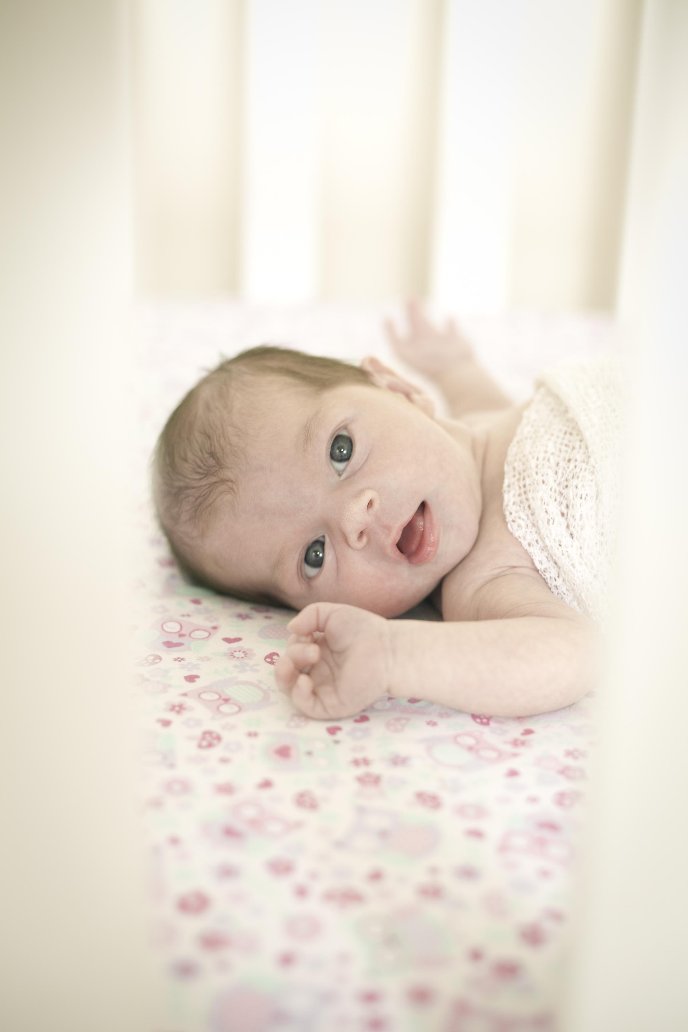 Newborn23