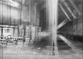 BAJO_TIERRA_edited.jpg
