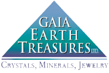 A New Phase for Gaia