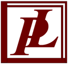 PL_logo_small.png