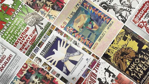 collage for website.jpg