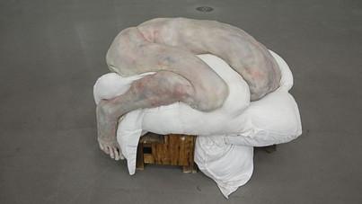 berlinde-de-bruyckerepietasculpture.001-