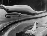 5b.Andrej Kertesz.Distorsions.1950's.jpg