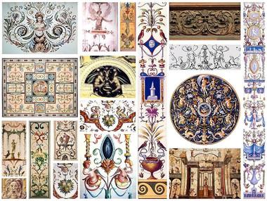 1a.Grotesques Renaissance.jpg