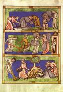 3.Fragment de Speculum Viriginum.fin XII