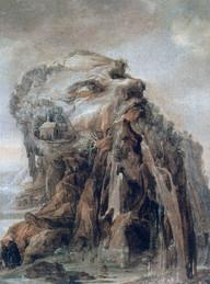 5.Joos_de_Momper_the_Younger 1600-1635.j