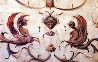 1a. Grotesques Renaissance.jpg
