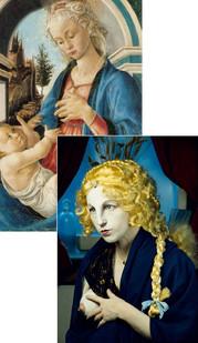 9.vierge sherman-botticelli.1445.jpg