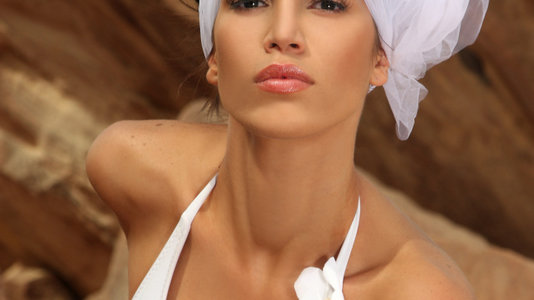 Breast Enhancement - Shapely Breasts