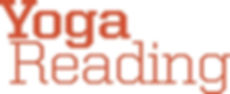 Yoga Reading Logo June 2016.jpeg