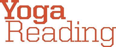 Yoga Reading Logo June 2016.jpeg