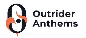 Outrider Anthems Logo.jpeg