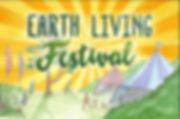 EARTH LIVING FESTIVAL ART WORK .jpeg